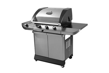 Charbroil 463252005 Gas Grill Model