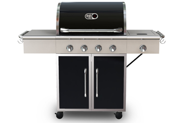Replacement Broil Chef GSF2818KS-2 Grill Model
