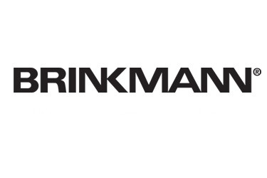 Brinkmann Gas Grill Model 810-4425-1 (Pro Series 4425)