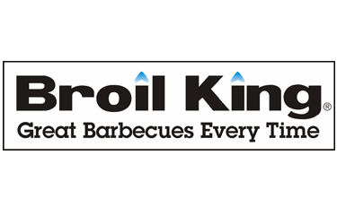 BroilKing Gas Grill Model 96997