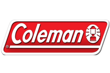 Coleman Gas Grill Model EVEN HEAT
