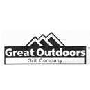 click to see 1000K Great Outdoors