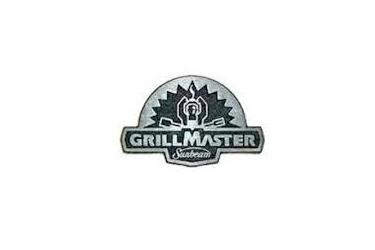 GrillMaster Gas Grill Model 720-0697
