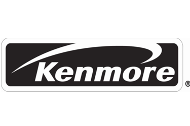 Kenmore Gas Grill Model 141157981