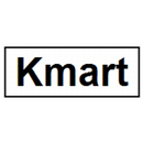 click to see 640-03838924-3 Kmart