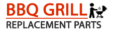 Find Grill Replacement Parts for All Brands BBQ