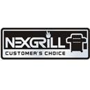 click to see 720-0108 Nexgrill