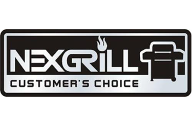 NexGrill Gas Grill Model 720-0336C,BJs item# 122175258