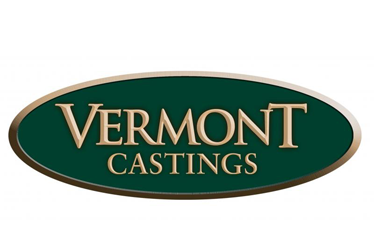 Vermont Castings Gas Grill Model Extreme Limited Edition